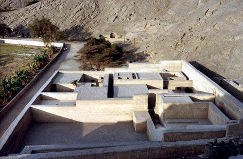 asa sostenibilidad y arquitectura andina mario osorio 03