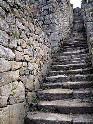asa sostenibilidad y arquitectura andina mario osorio 04
