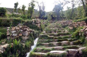 asa sostenibilidad y arquitectura andina mario osorio 05