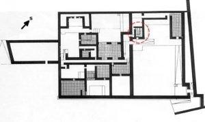 asa sostenibilidad y arquitectura andina mario osorio 07