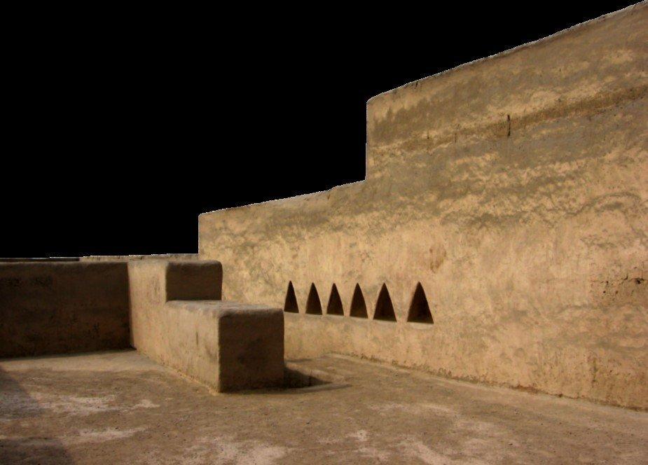 asa sostenibilidad y arquitectura andina mario osorio 08