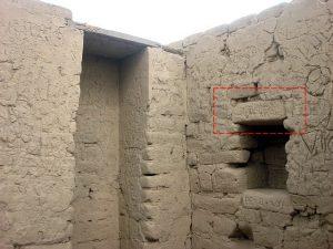 asa sostenibilidad y arquitectura andina mario osorio 10