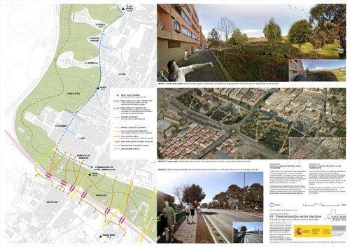 asa-sostenibilidad-y-arquitectura-blog-pablo-carbonell-3