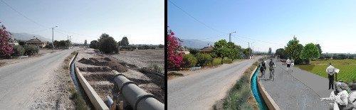 asa-sostenibilidad-y-arquitectura-blog-pablo-carbonell-5