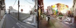 asa-sostenibilidad-y-arquitectura-blog-pablo-carbonell-6