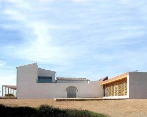 asa-blog-sostenibilidad-arquitectura-manuel-fonseca-can-maroig-3