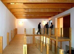 asa-blog-sostenibilidad-arquitectura-manuel-fonseca-can-maroig-4