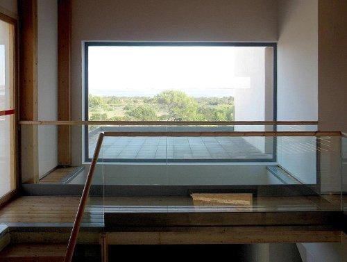 asa-blog-sostenibilidad-arquitectura-manuel-fonseca-can-maroig-5