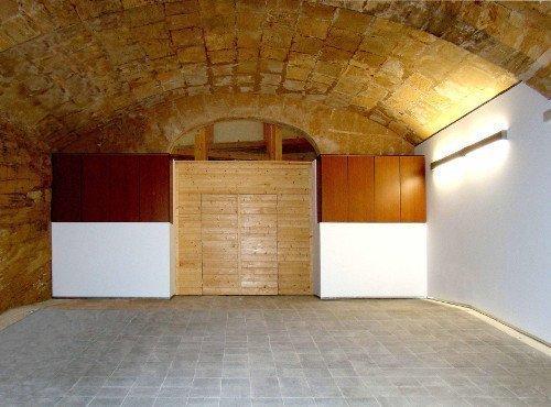 asa-blog-sostenibilidad-arquitectura-manuel-fonseca-can-maroig-7