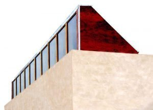 asa-blog-sostenibilidad-arquitectura-manuel-fonseca-can-maroig-8