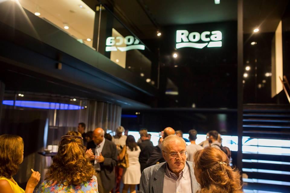 asa sostenibilidad y arquitectura encuentros 2016 mundo de ciudades 01