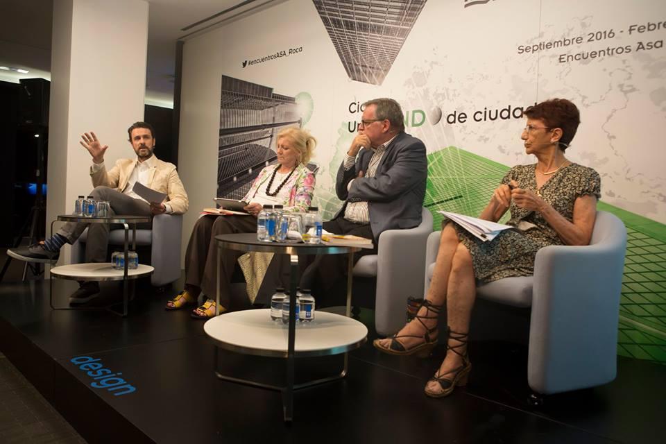 asa sostenibilidad y arquitectura encuentros 2016 mundo de ciudades 03