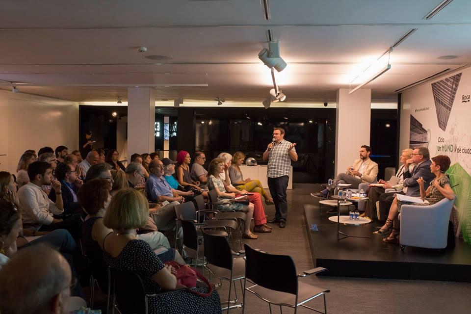 asa sostenibilidad y arquitectura encuentros 2016 mundo de ciudades 06