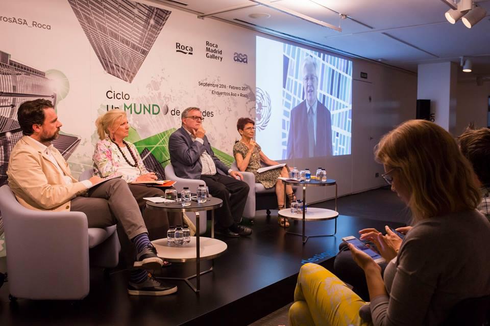 asa sostenibilidad y arquitectura encuentros 2016 mundo de ciudades 08
