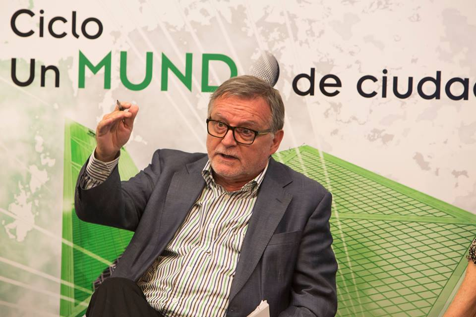 asa sostenibilidad y arquitectura encuentros 2016 mundo de ciudades 10