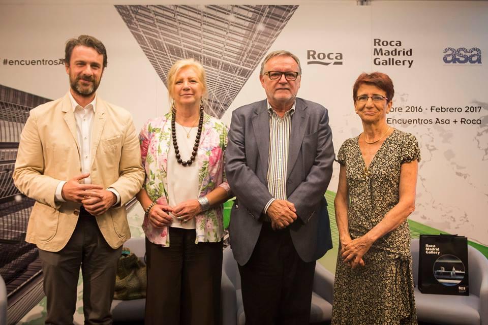 asa sostenibilidad y arquitectura encuentros 2016 mundo de ciudades 12