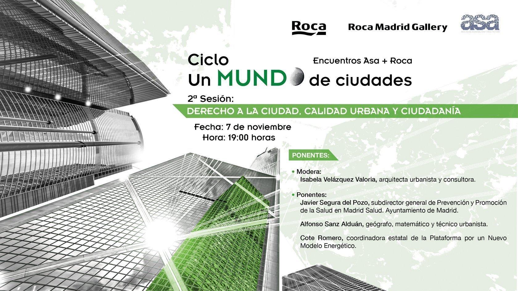 asa-blog-sostenibilidad-arquitectura-encuentros-asa-derecho-a-la-ciudad