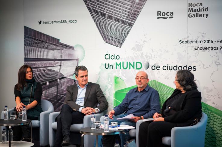 asa sostenibilidad y arquitectura encuentros 2016 derecho a la ciudad calidad urbana ciudadania 06