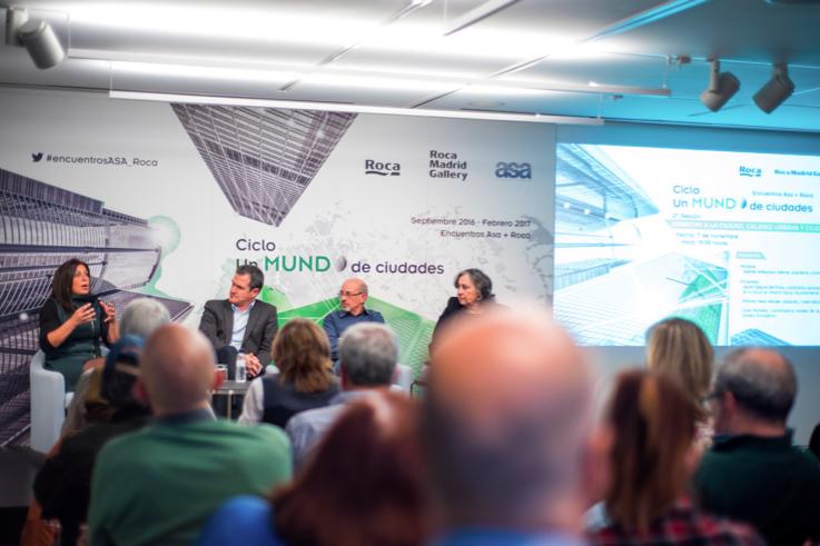 asa sostenibilidad y arquitectura encuentros 2016 derecho a la ciudad calidad urbana ciudadania 09