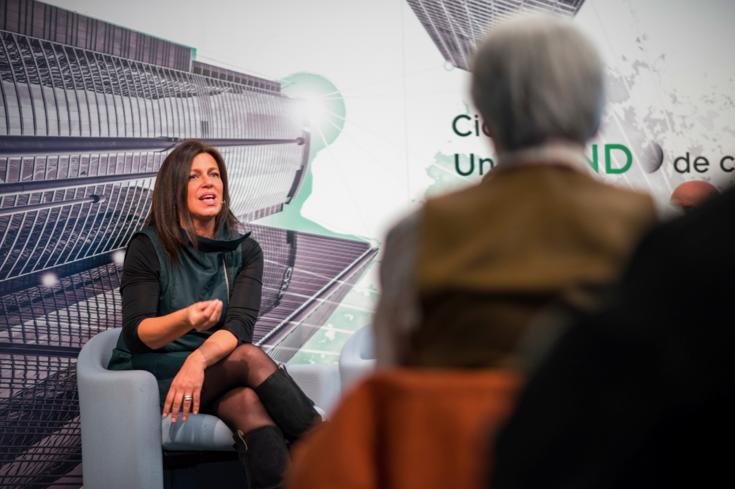 asa sostenibilidad y arquitectura encuentros 2016 derecho a la ciudad calidad urbana ciudadania 15