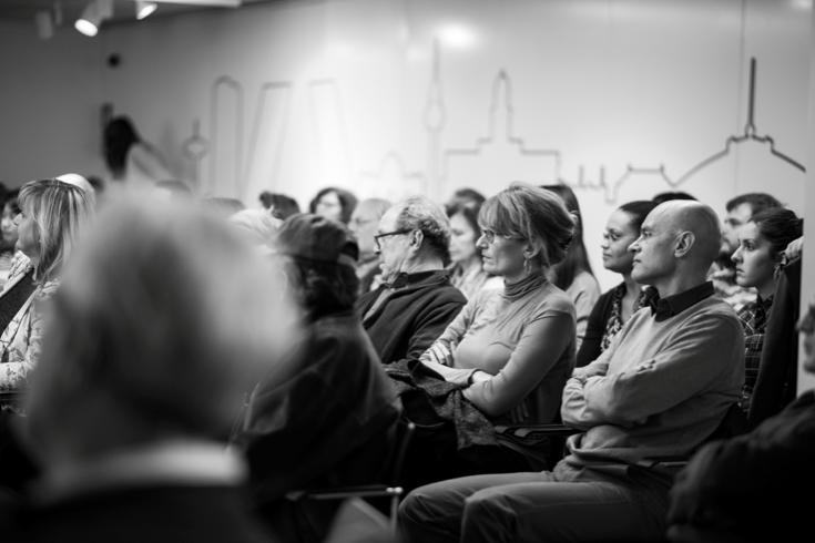 asa sostenibilidad y arquitectura encuentros 2016 derecho a la ciudad calidad urbana ciudadania 19
