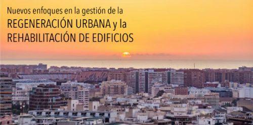BUILD UPON. Taller 5 – La Rehabilitación Energética de la Rehabilitación: una responsabilidad compartida