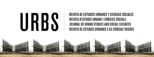 SMART CITIES: Realidades y utopías de un nuevo imaginario urbano