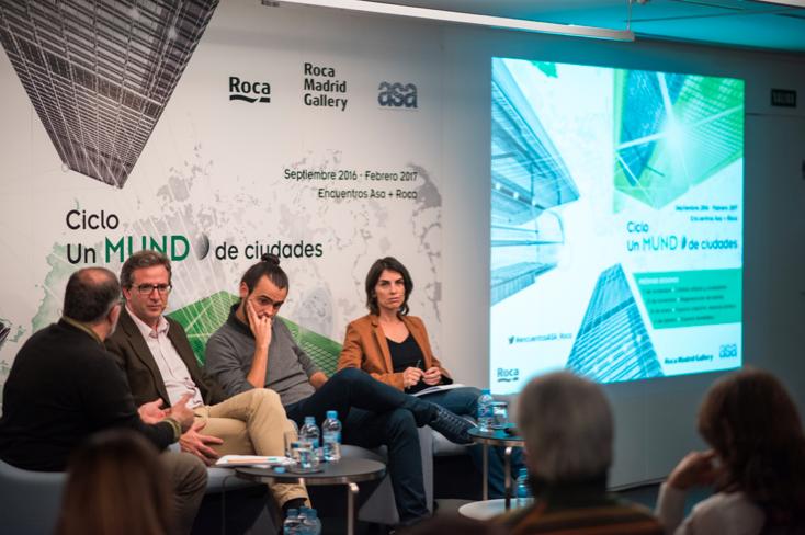 asa sostenibilidad y arquitectura encuentros 2016 de lo social en la regeneracion de barrios 01