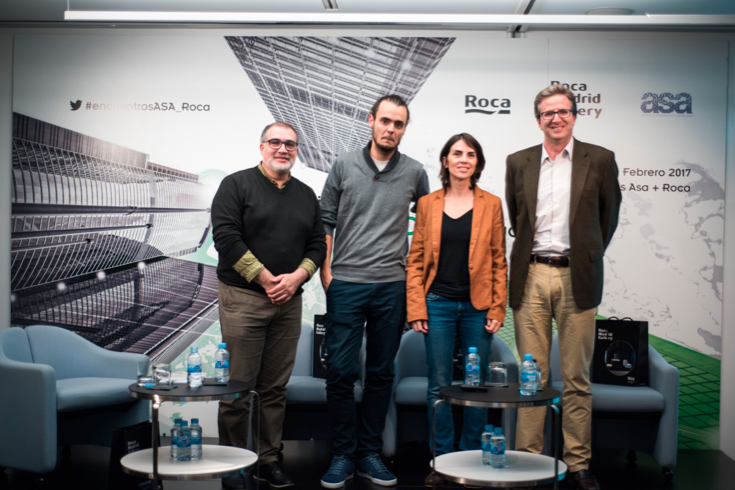 asa sostenibilidad y arquitectura encuentros 2016 de lo social en la regeneracion de barrios 05