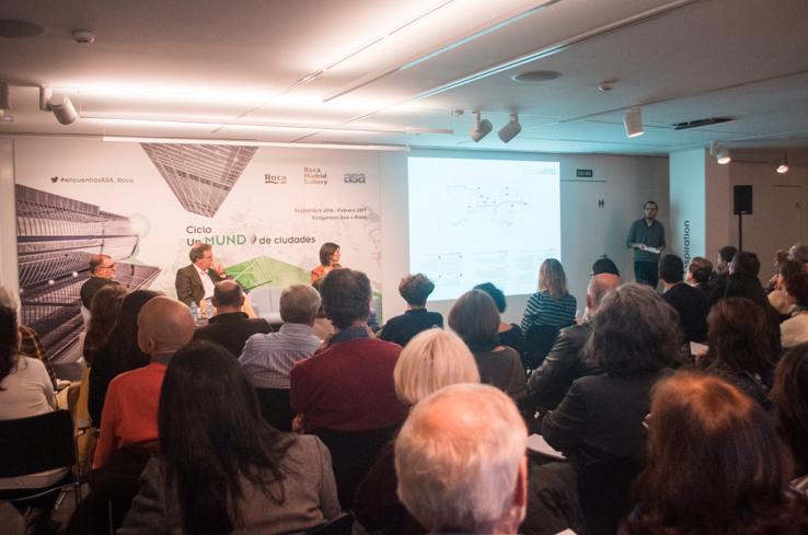 asa sostenibilidad y arquitectura encuentros 2016 de lo social en la regeneracion de barrios 11