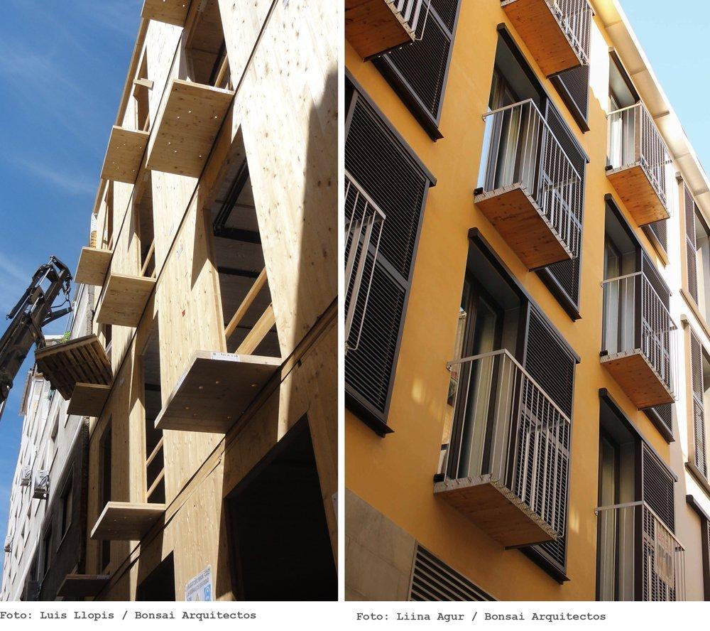 asa-blog-sostenibilidad-arquitectura-edificio-contralaminada-bonsai-arquitectos-02