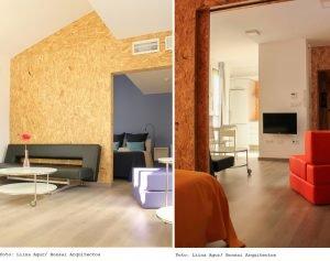 asa-blog-sostenibilidad-arquitectura-edificio-contralaminada-bonsai-arquitectos-03