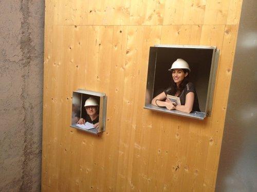 asa-blog-sostenibilidad-arquitectura-edificio-contralaminada-bonsai-arquitectos-05