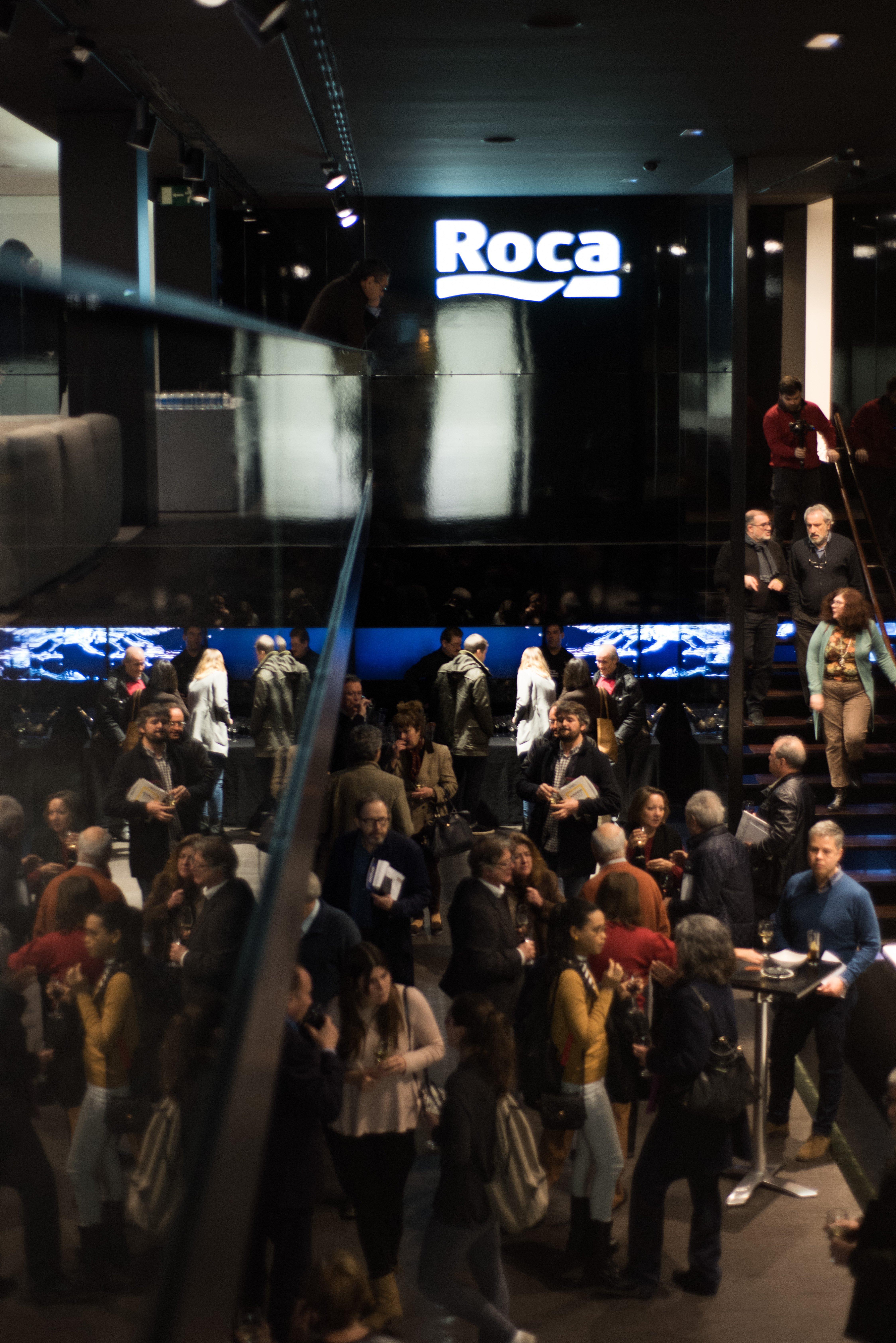 2017.02.06 Roca - ASA Sesion 5 (baja)-80