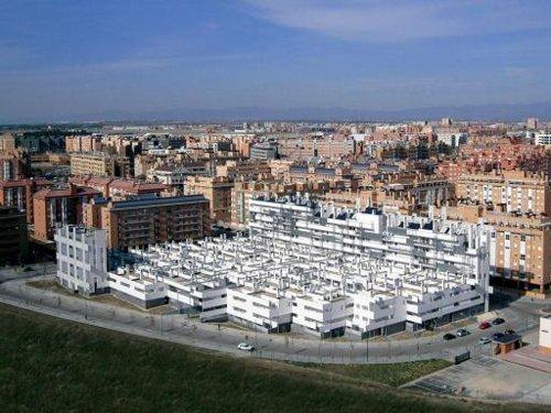arquitectura periferia madrid 3