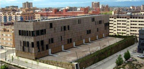 arquitectura periferia madrid 4