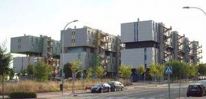 arquitectura periferia madrid 6