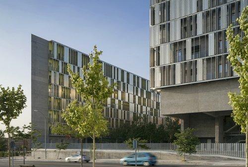 arquitectura periferia madrid 7