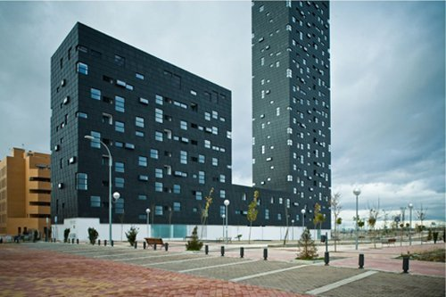arquitectura periferia madrid 8