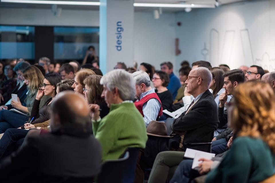 asa sostenibilidad y arquitectura encuentros 2016 espacio colectivo espacio publico 01