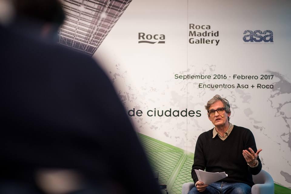asa sostenibilidad y arquitectura encuentros 2016 espacio colectivo espacio publico 04