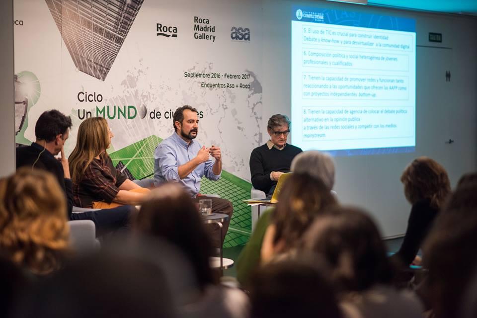 asa sostenibilidad y arquitectura encuentros 2016 espacio colectivo espacio publico 06