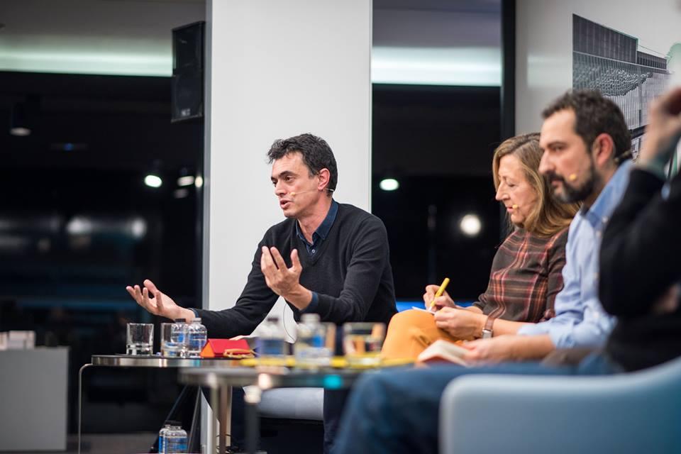 asa sostenibilidad y arquitectura encuentros 2016 espacio colectivo espacio publico 07