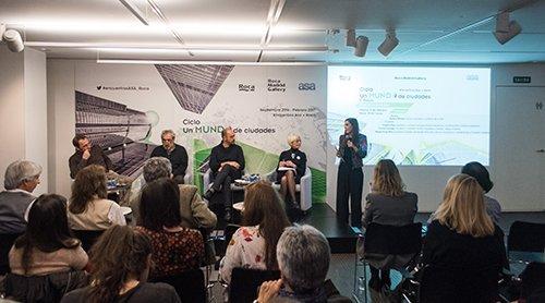 asa sostenibilidad y arquitectura encuentros 2016 espacio domestico 13