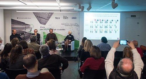 asa sostenibilidad y arquitectura encuentros 2016 espacio domestico 40