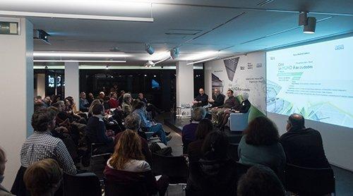 asa sostenibilidad y arquitectura encuentros 2016 espacio domestico 66