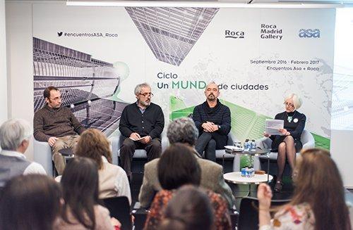 asa sostenibilidad y arquitectura encuentros 2016 espacio domestico16