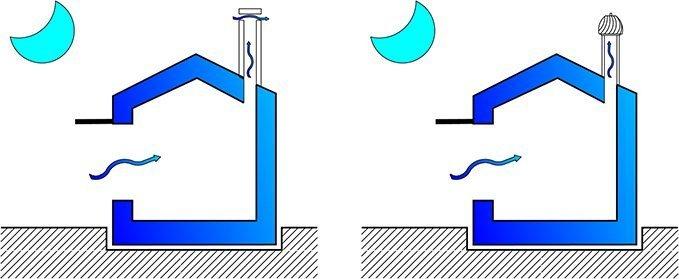asa-blog-sostenibilidad-arquitectura-estrategias-pasivas-roberto-bosqued-18