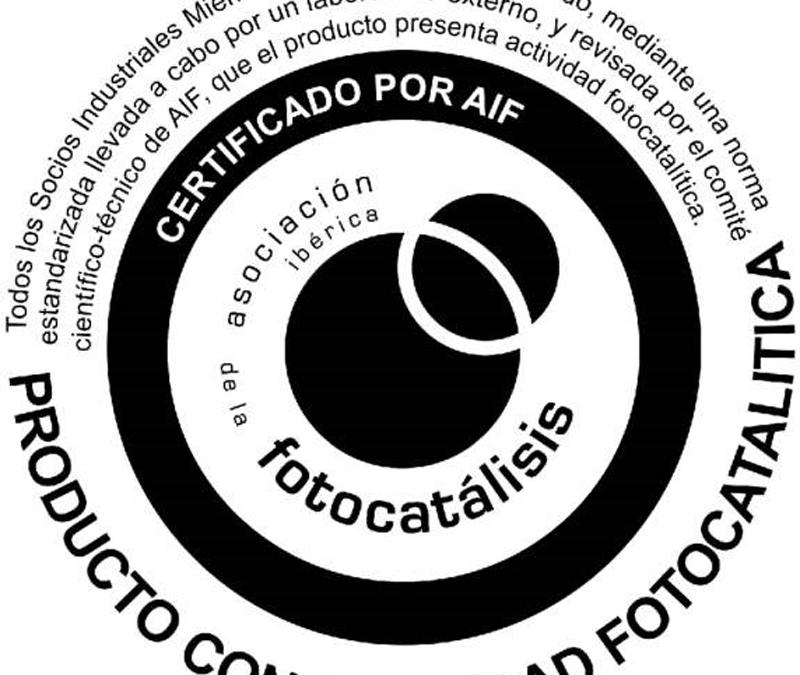 JORNADA NUEVOS MATERIALES Y FOTOCATALISIS