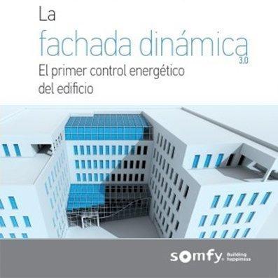 LIBRO: LA FACHADA DINÁMICA (descarga gratuita)